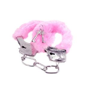 FluffyPinkHandcuffs-300